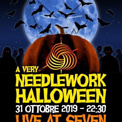 Needleween-2