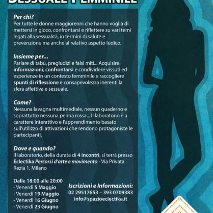 alp-sbsf-electica-poster