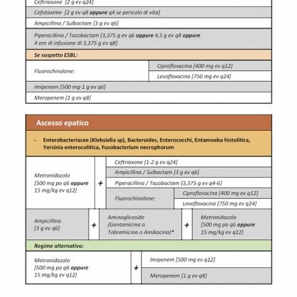 Antibioticoterapia Empirica Intraospedaliera - Page 3