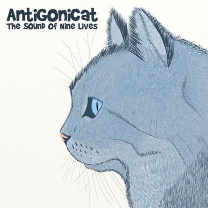 2-Antigonicat-cover