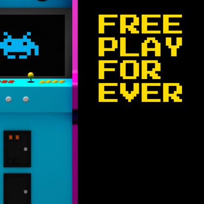 Free-play-for-ever-2
