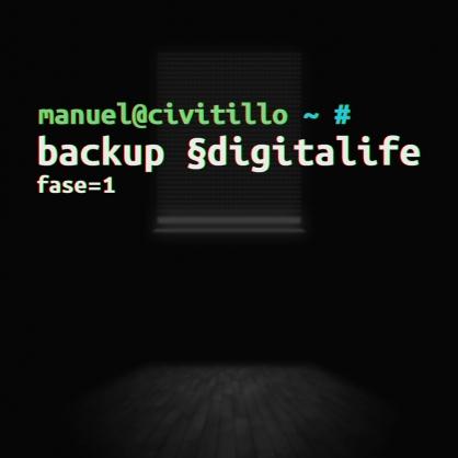 backup-digitalife-cover