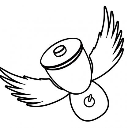 1-Blendair-logo-1