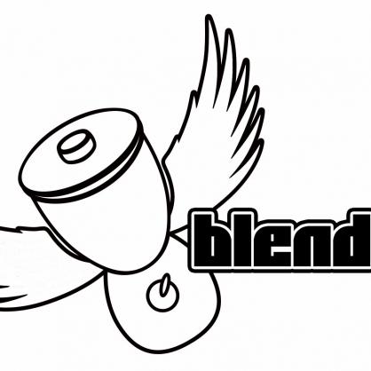 3-Blendair-logo-1-text