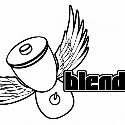 4-Blendair-logo-1-text-alt