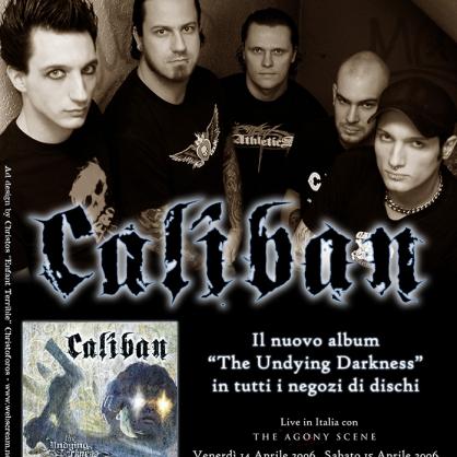 Caliban-06-magazine-ad