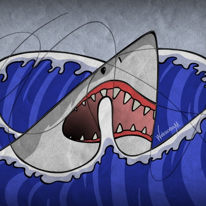 04-The-Shark