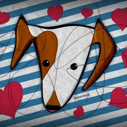 07-The-Doggo
