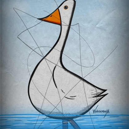 08-The-Goose