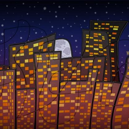 17-The-City-Nights
