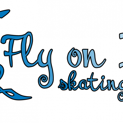 Fly-on-Ice-logo-&-text-01
