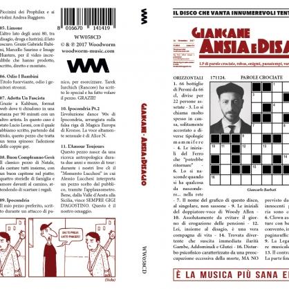 Giancane-Ansia-e-Disagio-digipak-front-and-back