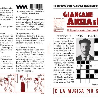 Giancane-Ansia-e-Disagio-vinyl-front-and-back