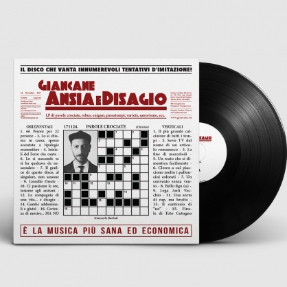 Giancane-Ansia-e-Disagio-vinyl-mockup