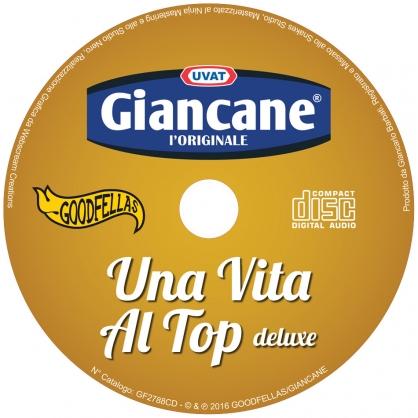 3-UVAT-Deluxe-CD-Inlay