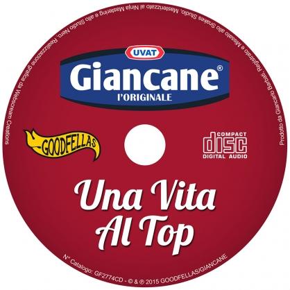 3_UVAT_CD_Inlay