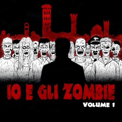 01-io-e-gli-zombie-front-cover