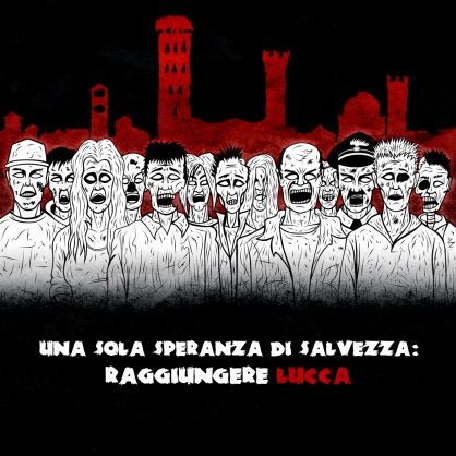02-io-e-gli-zombie-back-cover