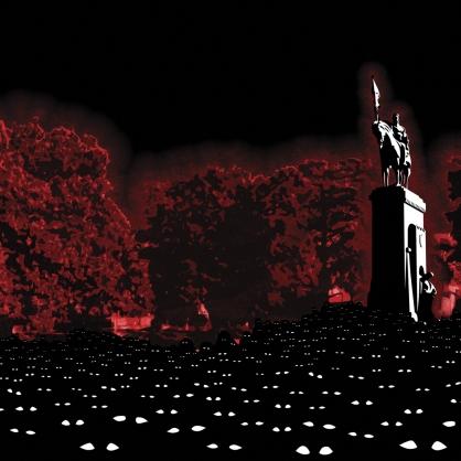 00-io-e-gli-zombie-2-illustration