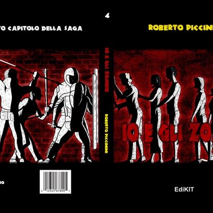 2-io-e-gli-zombie-vol-4-cover