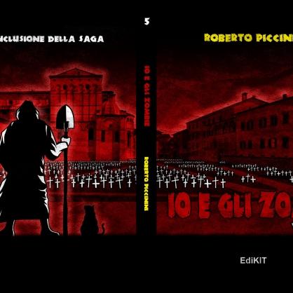2-io-e-gli-zombie-vol-5-cover
