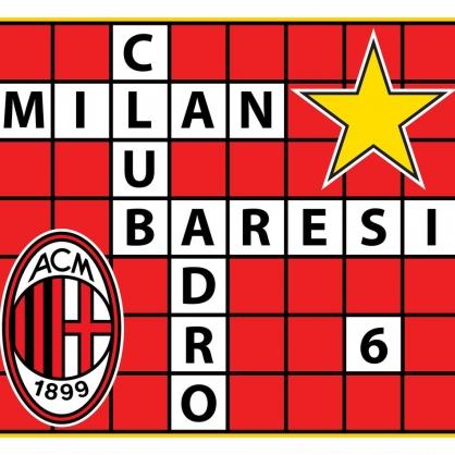 05-Crossword-1