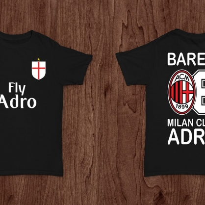 10-black-tshirt-2