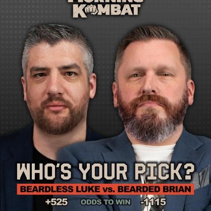 MK-Beard-Swap