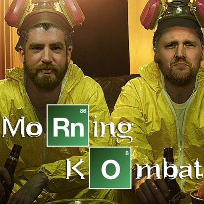 breaking-kombat