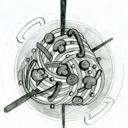 01-Sketch