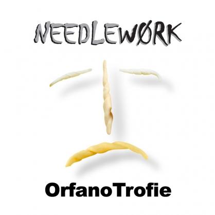 Orfanotrofie-cover