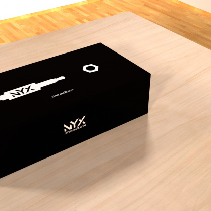 Nyx-packaging-view-4