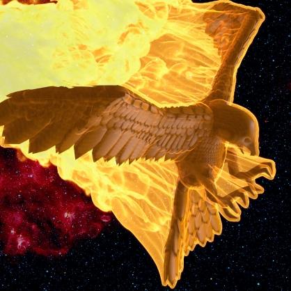 Phoenix-Force-3