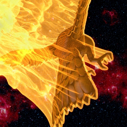 Phoenix-Force-4
