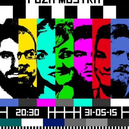 1-Poza-Mostra-TV-Live-poster