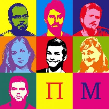 1-Poza-Mostra-Warhol-cover