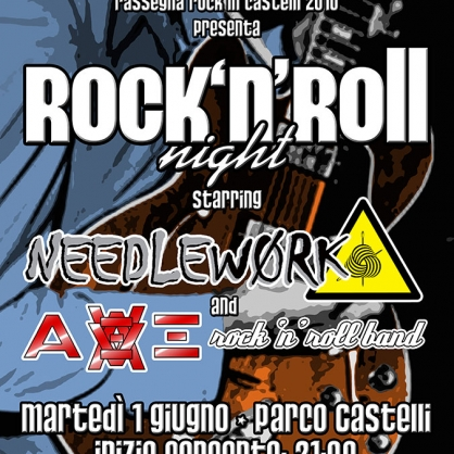 Rock-in-Castelli-2010