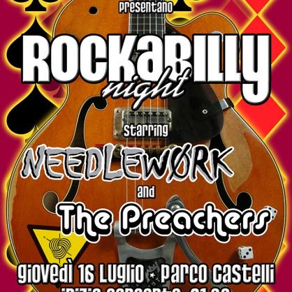 Rockabilly-Night-2009
