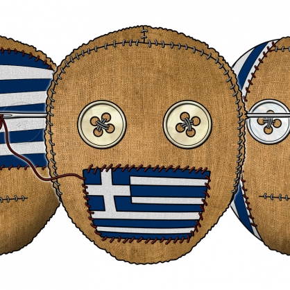 2-Scary-Greeks-logo