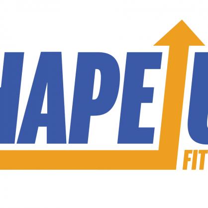 Shape-Up-logo