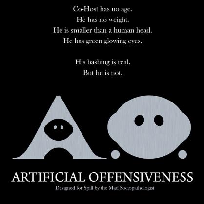 2-Artificial-Offensiveness