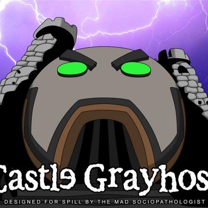 2-Castle-Grayhost