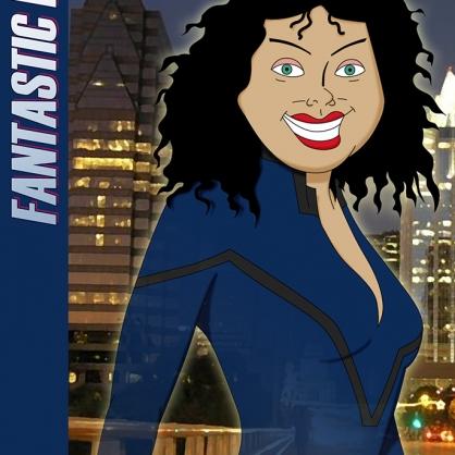 2-Fantastic-Edie