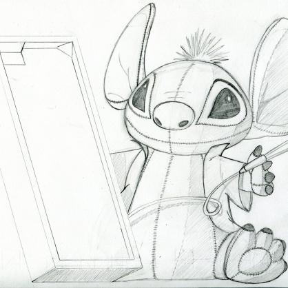 1-Stitch-sketch