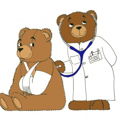 1-Teddy-Bear-2005-sketch