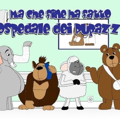 1-Teddy-Bear-2006-teaser