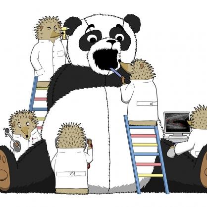 1-Teddy-Bear-2007-sketch