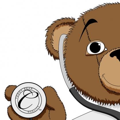 1-Teddy-Bear-2008-sketch
