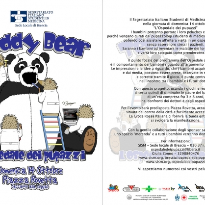3-Teddy-Bear-2007-flyer