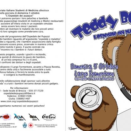 3-Teddy-Bear-2008-flyer